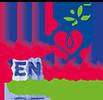 Vrienden van GGZ Centraal Logo